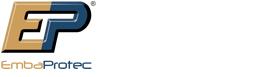 Emba Protec Logo 255x77