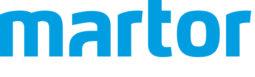 martor-logo-570x171