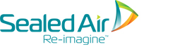 Sealed Air New Logo 255x77