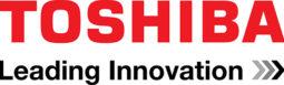 toshiba-logo-570x171