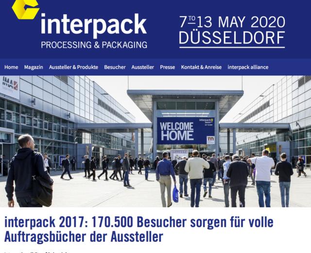 https://www.interpack.de/