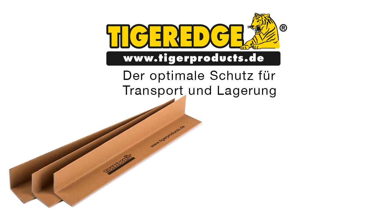 TigerEdge