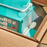 Korrvu® Membranverpackung Suspension