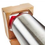 Korrvu® Membranverpackung Suspension