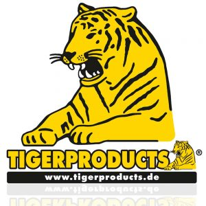 TigerProducts