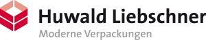 Huwald Liebschner GmbH | Moderne Verpackungen